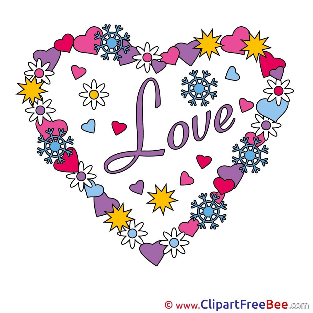 medium resolution of free clipart valentine day