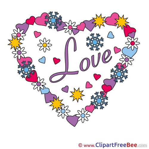 small resolution of free clipart valentine day
