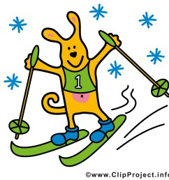 winter olympic clipart [ 2001 x 2001 Pixel ]