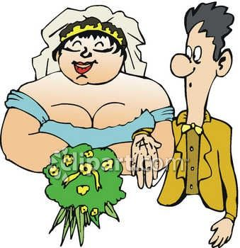 https://i0.wp.com/www.clipartguide.com/_named_clipart_images/0060-0808-1415-5451_Skinny_Guy_Marrying_a_Fat_Girl_clipart_image.jpg