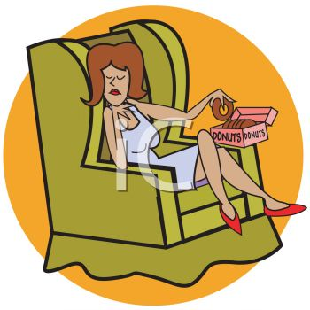 https://i0.wp.com/www.clipartguide.com/_named_clipart_images/0511-0810-1419-0757_Woman_Sitting_in_a_Chair_Eating_Donuts_clipart_image.jpg