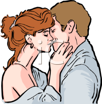 https://i0.wp.com/www.clipartguide.com/_named_clipart_images/0511-0901-1216-4934_Realistic_Clip_Art_of_a_Man_and_Woman_Kissing_clipart_image.jpg