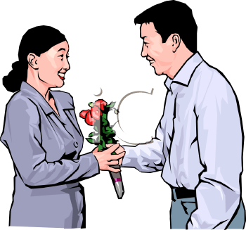 https://i0.wp.com/www.clipartguide.com/_named_clipart_images/0511-0901-1216-4937_Realistic_Clip_Art_of_an_Asian_Man_Giving_His_Sweetheart_Flowers_clipart_image.jpg