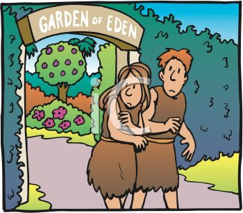 https://i0.wp.com/www.clipartguide.com/_named_clipart_images/0511-0904-2103-2649_Adam_and_Eve_Clothed_Leaving_the_Garden_of_Eden_in_Shame_clipart_image.jpg