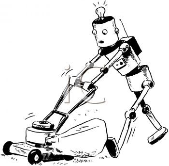 House Cleaning: Animated Funny House Cleaning Pictures