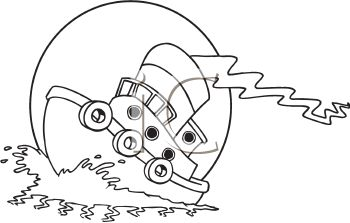 Theodore Tugboat Coloring Pages Coloring Pages