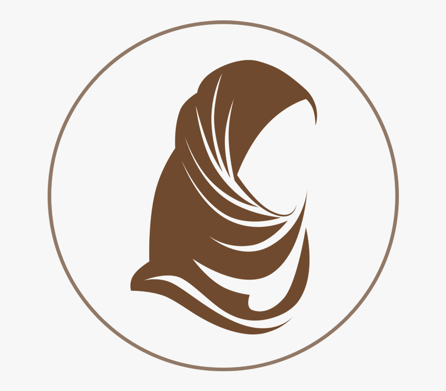 Are you searching for hijab png images or vector? Hijab Islam Royalty-free Clip Art - Hijab Women Logo ...