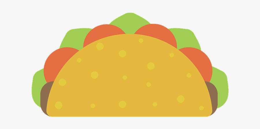 Mexican Food Images Taco Clipart Transparent Background Free Transparent Clipart Clipartkey