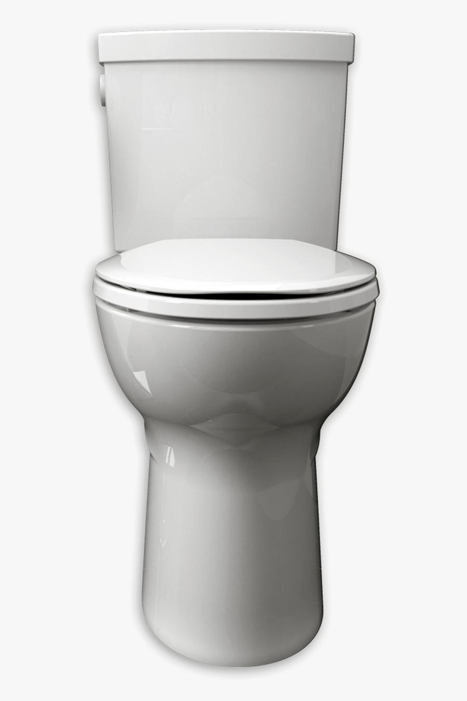 Toilet Bathroom Seats Bidet Sink Flush Clipart Toilet Front Elevation Png Free Transparent Clipart Clipartkey