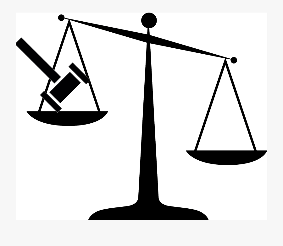 Measuring Scales Computer Icons Lady Justice Clip Art