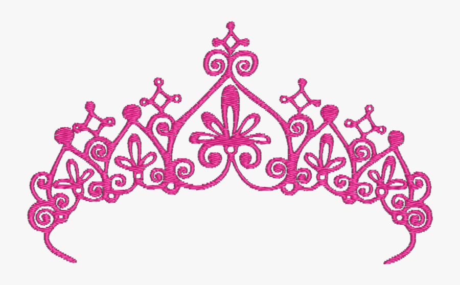 Tiara Clip Art Png Download Princess Crown Vector Png Free Transparent Clipart Clipartkey