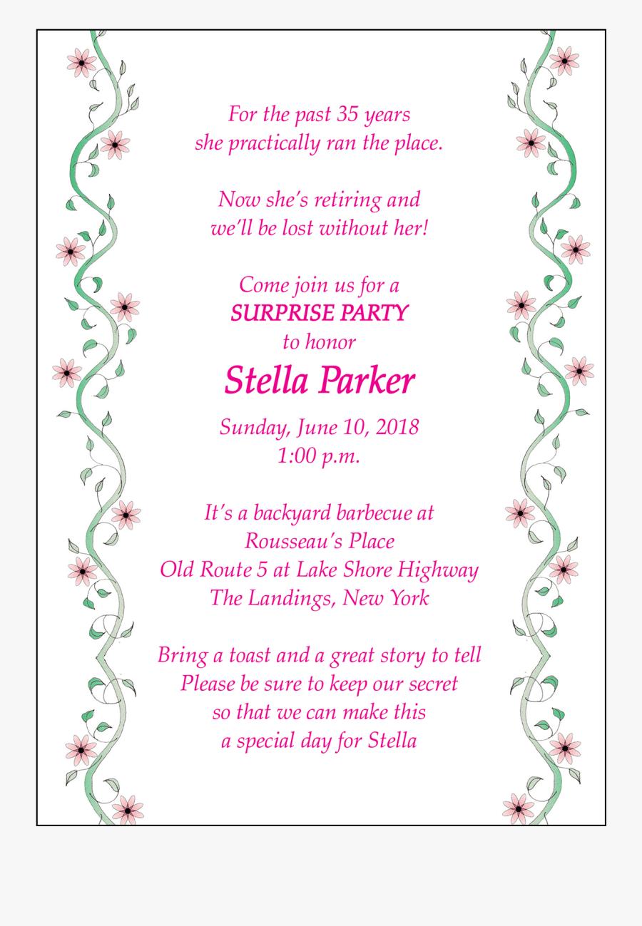 kannada naming ceremony invitation by