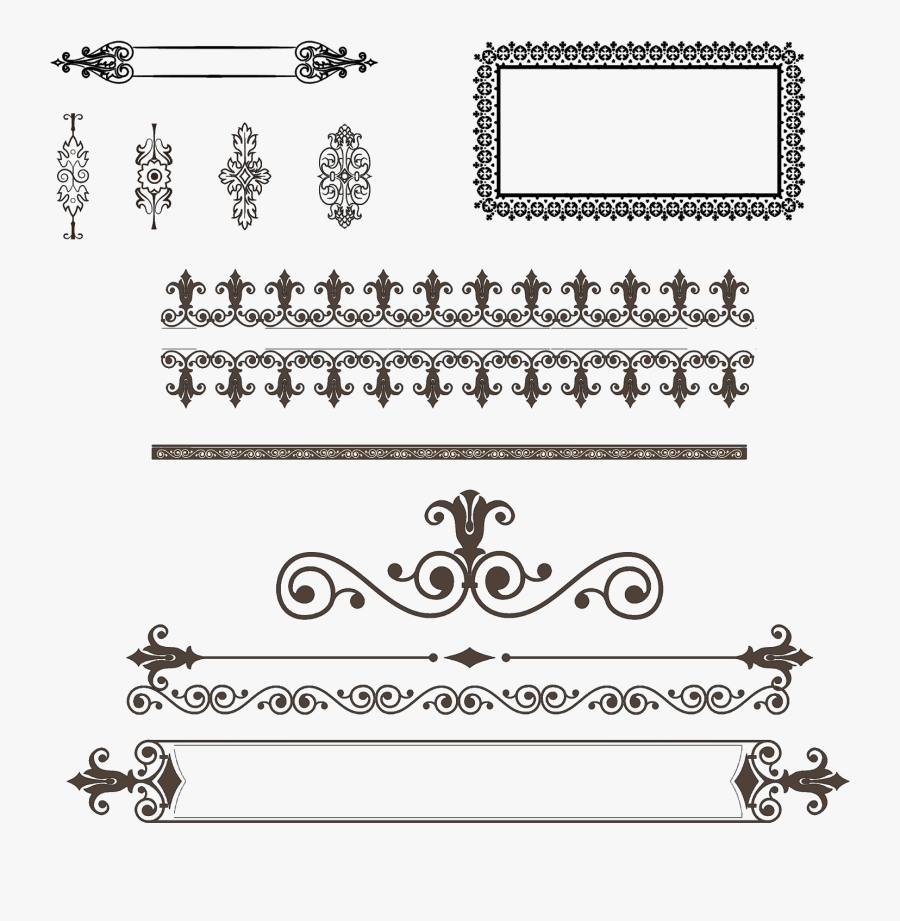 Clipart For Indian Wedding Card Shadi Card Clipart Png Free Transparent Clipart Clipartkey