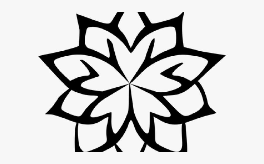Lotus Clipart Nelum Mal Clip Art Vektor Bunga Free Transparent Clipart Clipartkey
