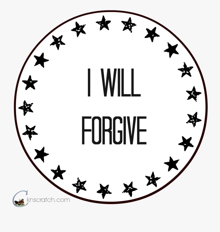 Forgiveness Joseph Forgives His Brothers Crafts