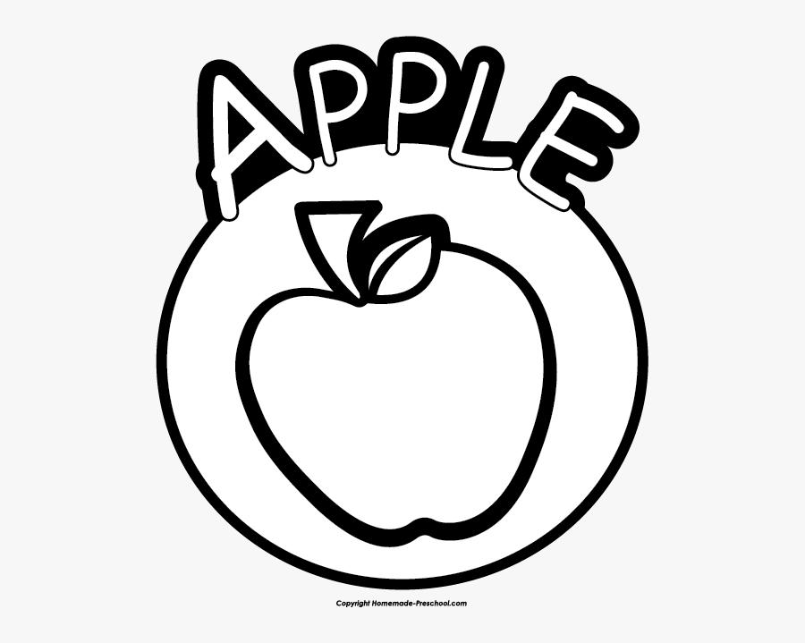 Teacher Clipart Black And White Logo , Free Transparent