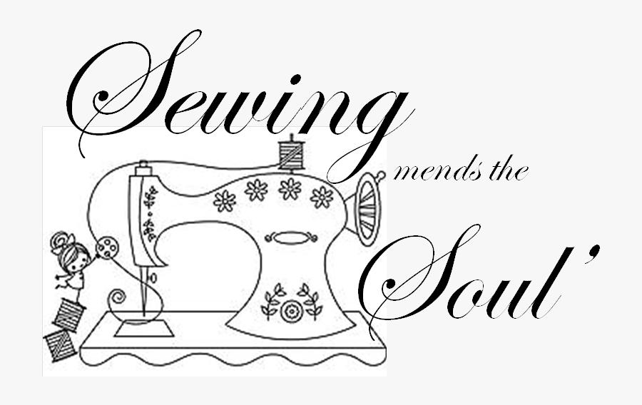 Download 52+ Understanding Serger Or Overlocking Sewing