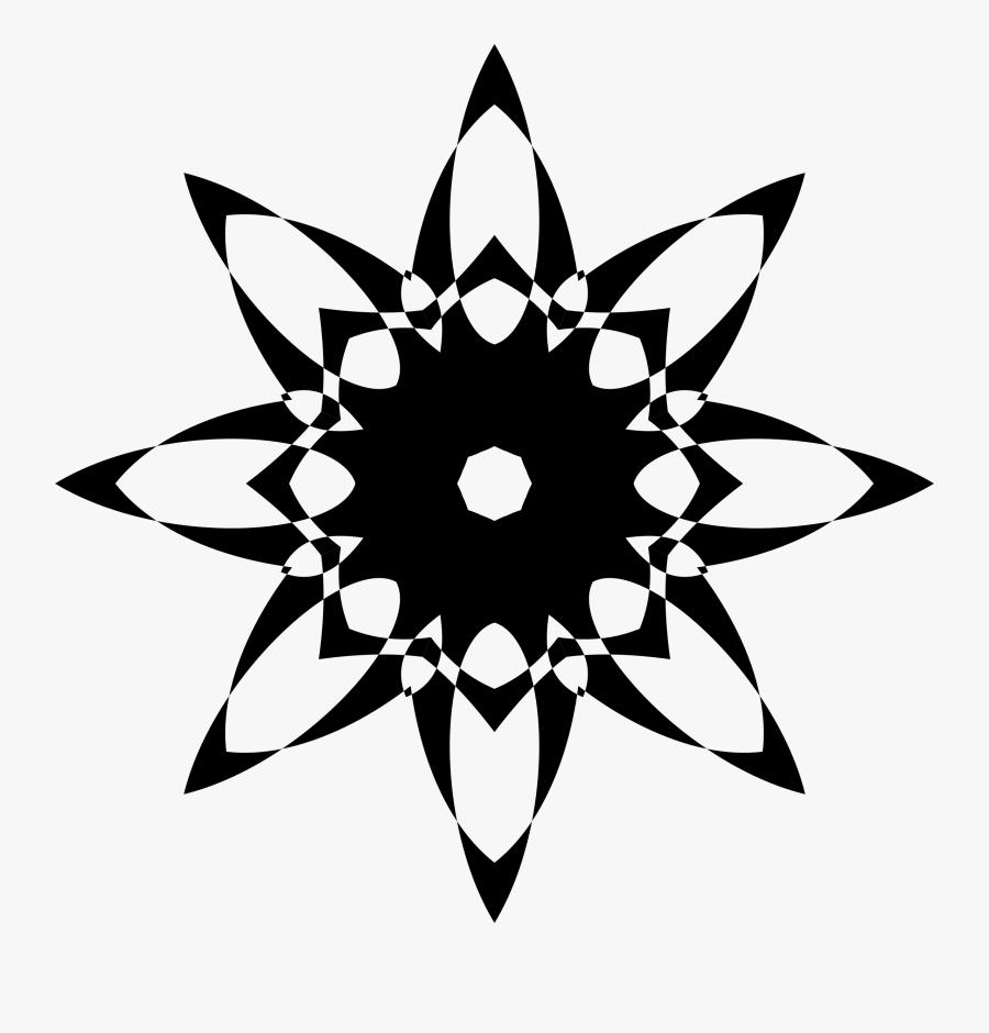 Nautical Star Tattoo Clip Art Computer Icons Spider