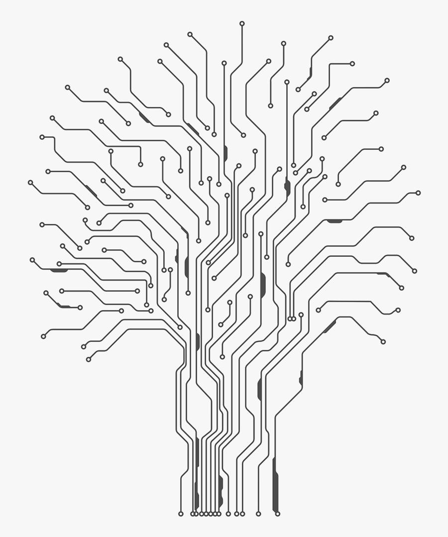 Tattoo Wiring Diagram Electrical Printed Circuit