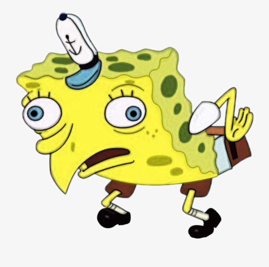 Background Funny Spongebob Pictures