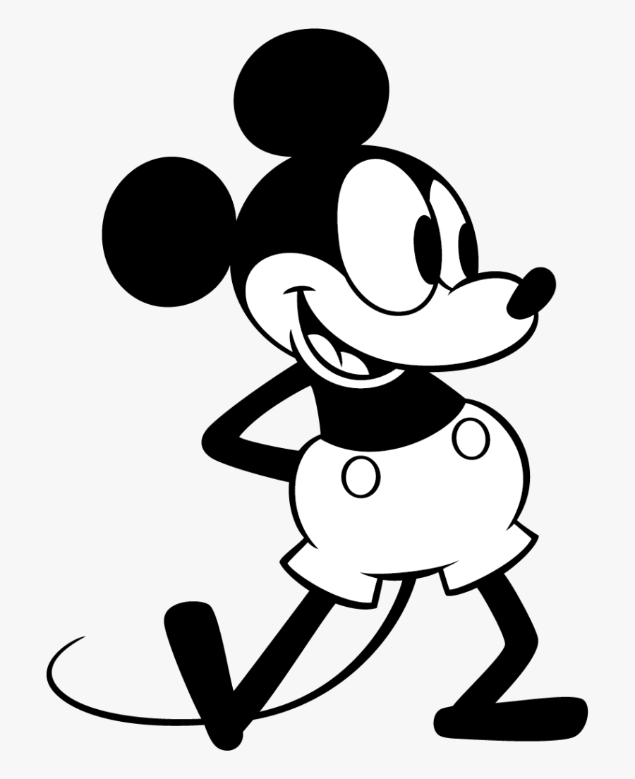 Mickey Mouse Turns 90 Mickey Mouse Turns 90 Happy