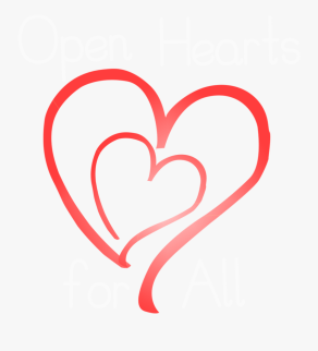 Image result for image, heart
