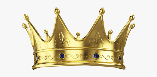 King Photography Royalty-free Crown Stock Free Clipart - Transparent Background Crown Png , Free Transparent Clipart - ClipartKey
