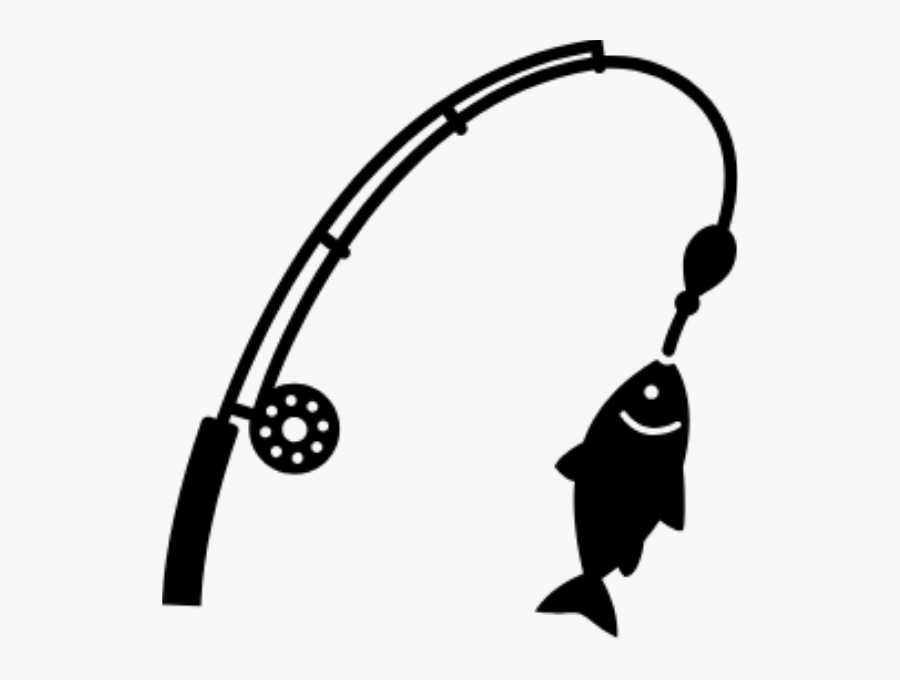 Download Free Bent Fishing Rod Svg File Pin On Cricut Ideas And Svg See More Ideas About Fishing Svg Fish Cricut