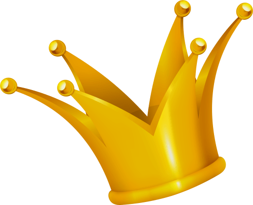 small resolution of gold crown clipart cliparts and others art inspiration gold crown clipart 5098x4120