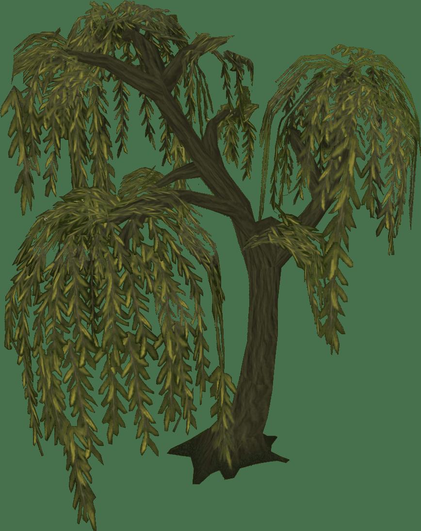 medium resolution of willow tree cb edits png tree 875x1100