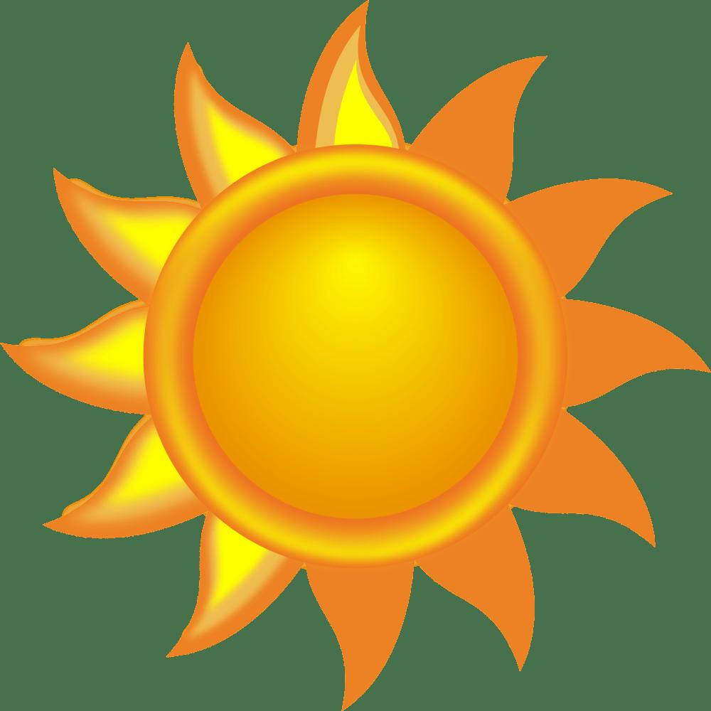 medium resolution of decorative sun png clip arts sun clipart 2400x2400