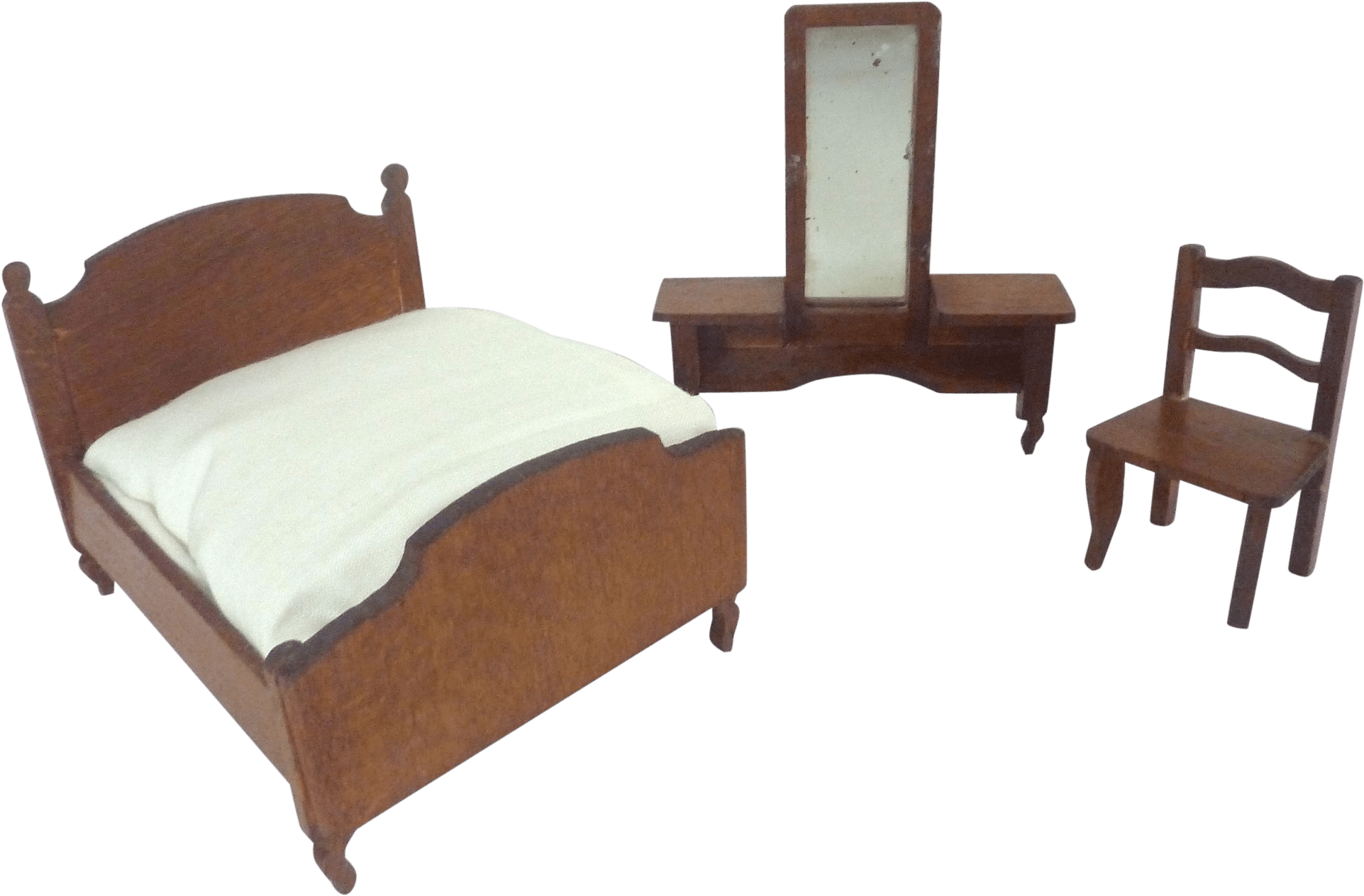 hight resolution of ashley doll house full sleigh bed how to make cardboard dollhouse 1922x1922
