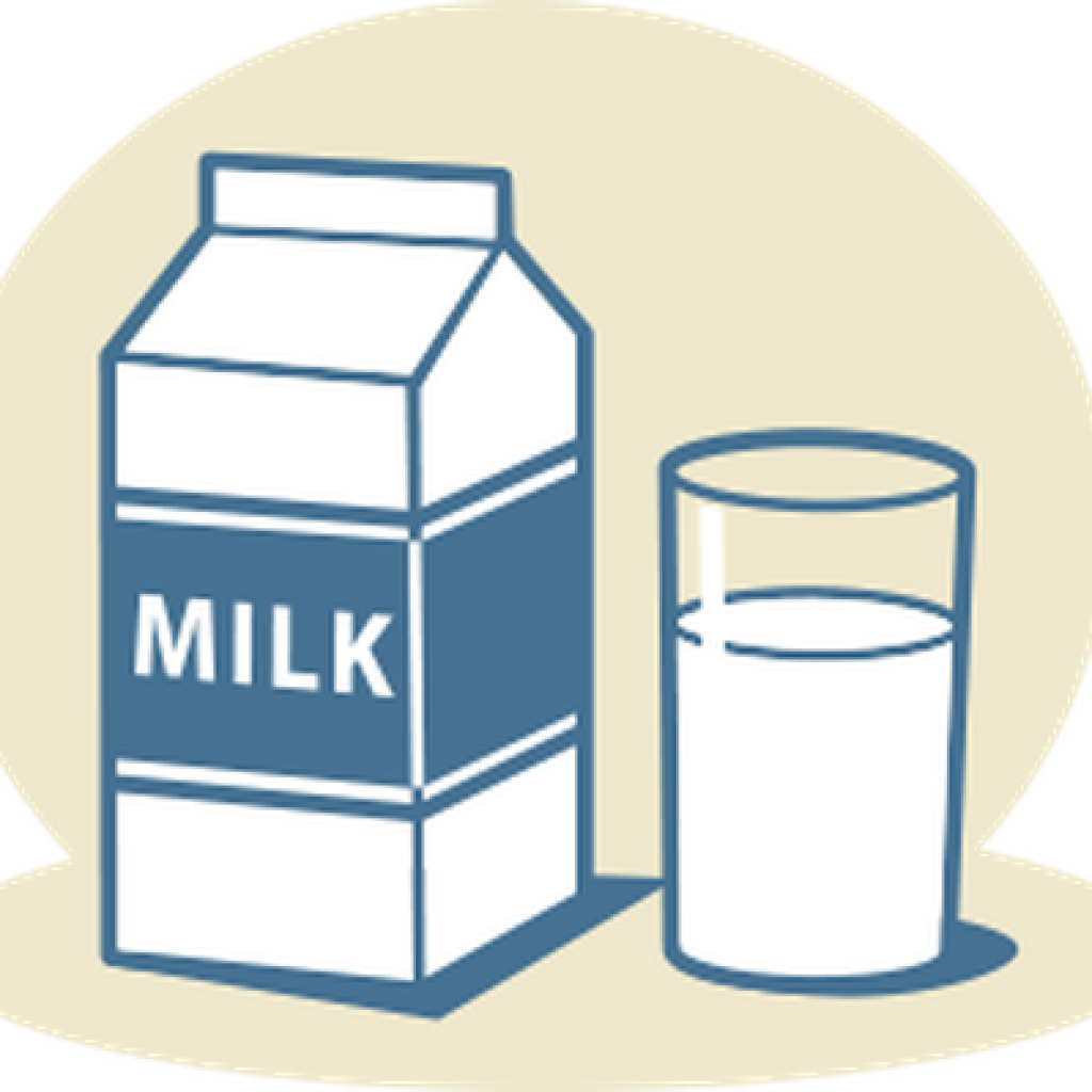 hight resolution of milk clipart sack lunch with apple and milk carton milk clipart 1024x1024