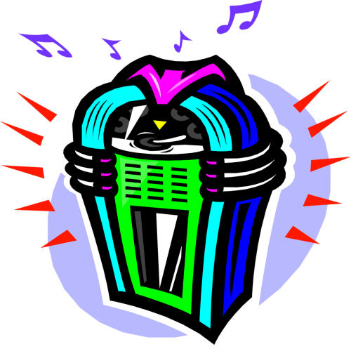 small resolution of jukebox clipart va various artists rock n roll 958x972
