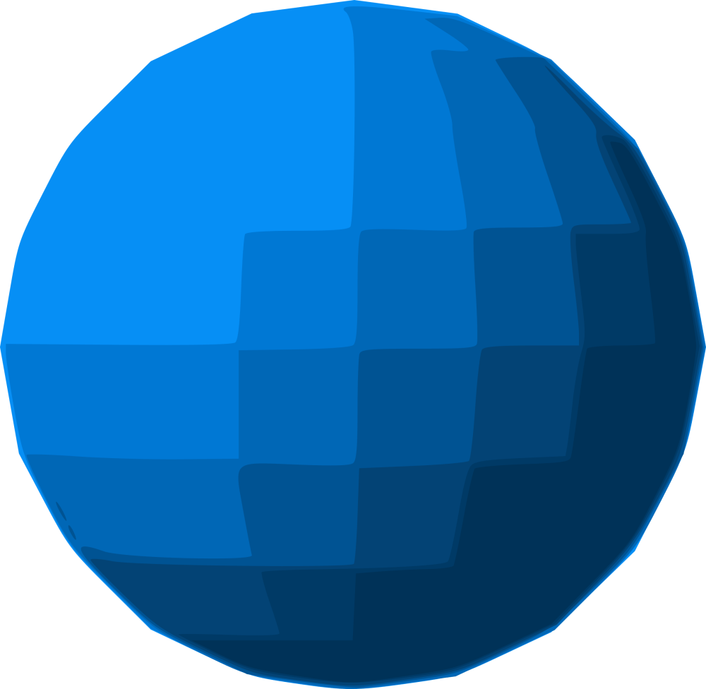 medium resolution of clipart sphere disco ball png 2400x2343