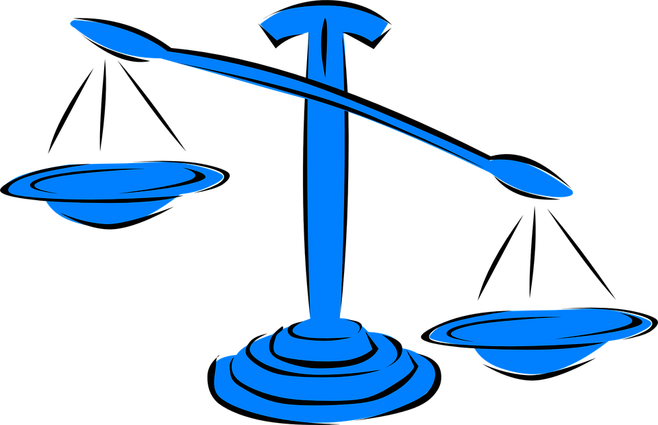scale clipart balance weight