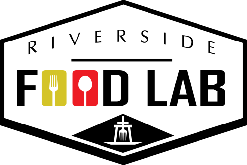 small resolution of riverside takes next step as culinary hub of inland riverside food lab 2043x1367