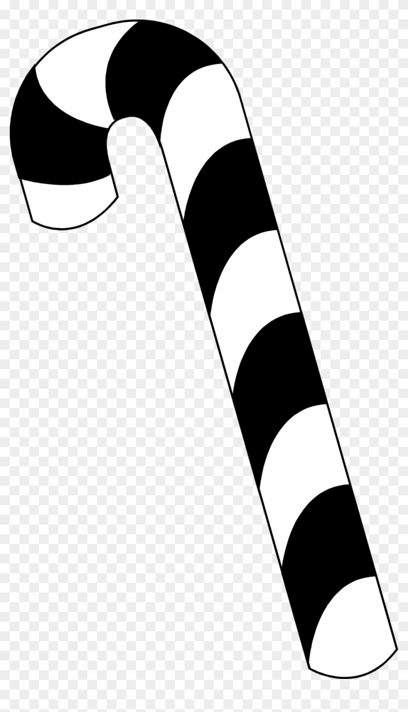 hight resolution of candy cane clipart black and white candy cane black and white