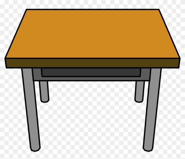desk school cliparts free