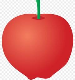 apple clipart transparent background clip art 2870 [ 840 x 982 Pixel ]