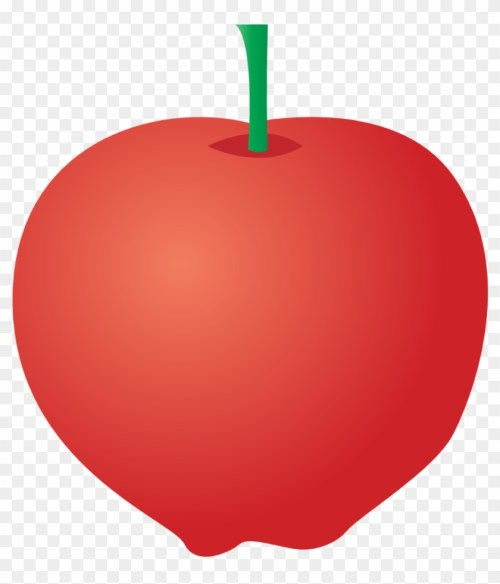 small resolution of apple clipart transparent background clip art 2870