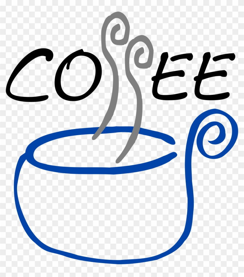 hight resolution of coffee clip art coffee clipart 3128