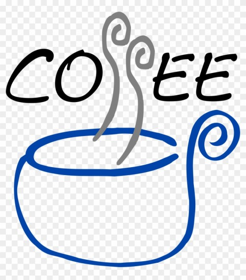 small resolution of coffee clip art coffee clipart 3128