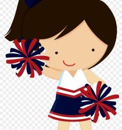 minus baby cheerleader clipart [ 840 x 1314 Pixel ]
