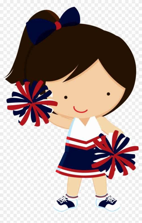 small resolution of minus baby cheerleader clipart