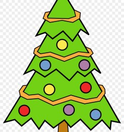 high resolution grinch christmas tree clipart high resolution grinch christmas tree clipart 674 [ 840 x 1418 Pixel ]