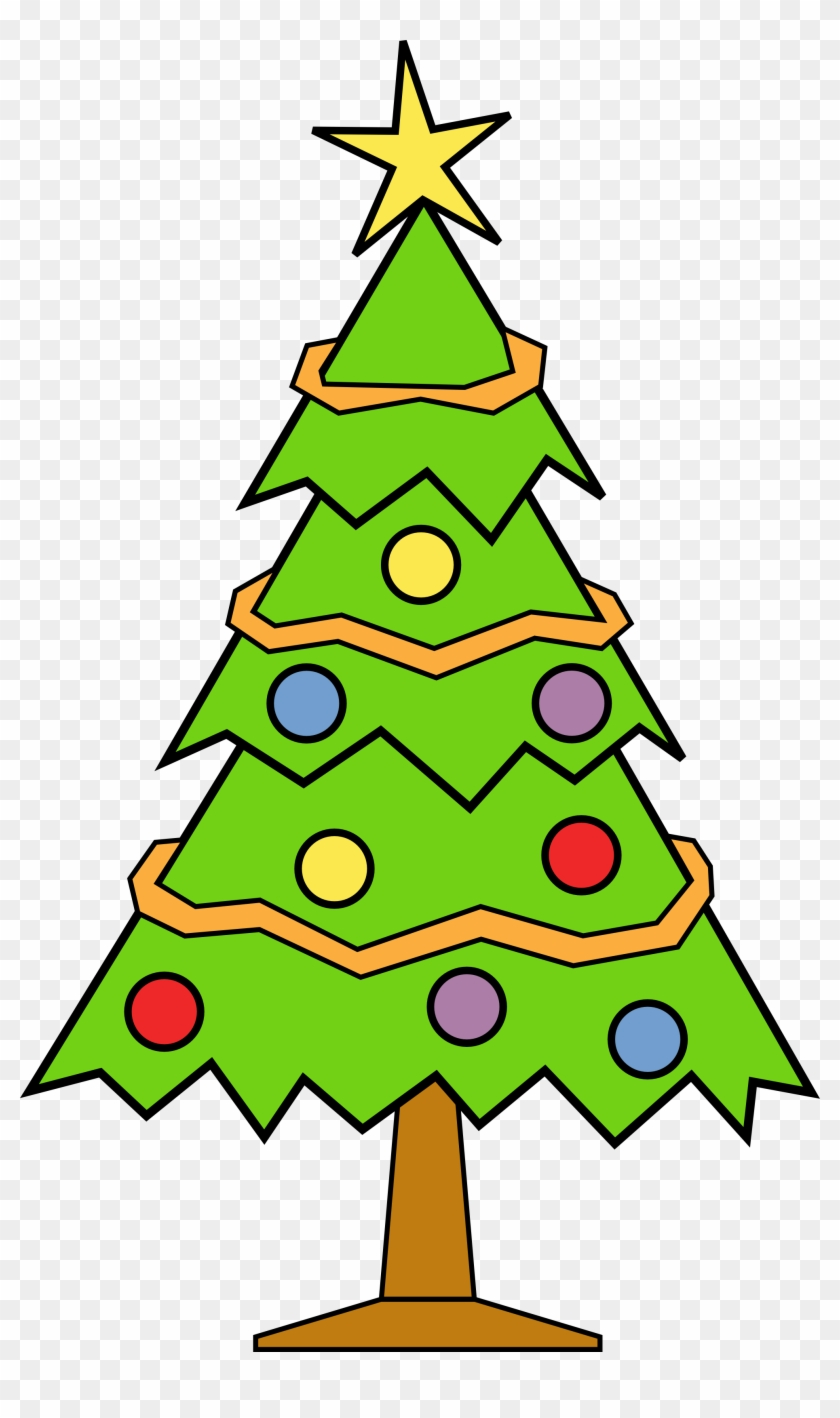 hight resolution of high resolution grinch christmas tree clipart high resolution grinch christmas tree clipart 674