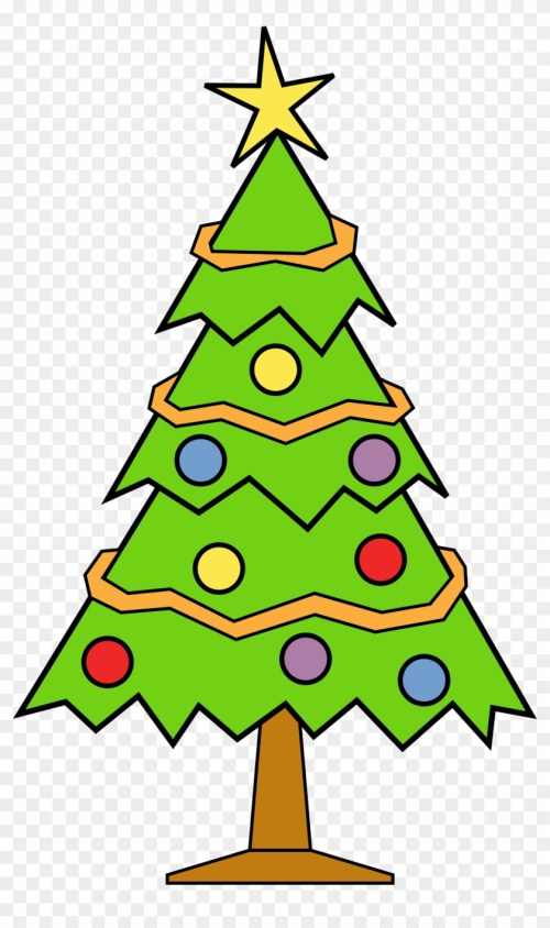 small resolution of high resolution grinch christmas tree clipart high resolution grinch christmas tree clipart 674