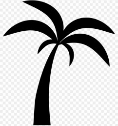 pin free palm tree clip art images pin free palm tree clip art images [ 840 x 973 Pixel ]