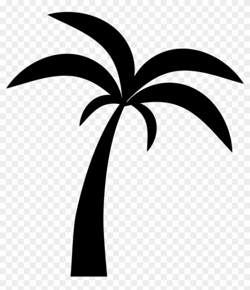 small resolution of pin free palm tree clip art images pin free palm tree clip art images